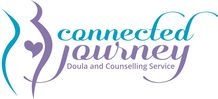 Connected Journey Doula and Counselling Service